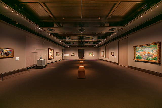 20181122_the_phillips_collection_5