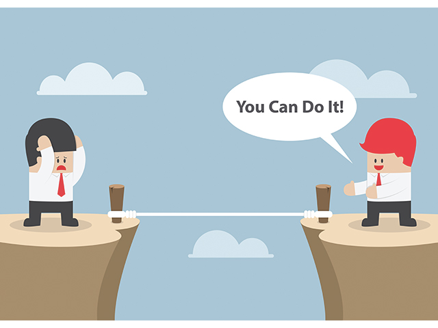 MU_mentoring_top