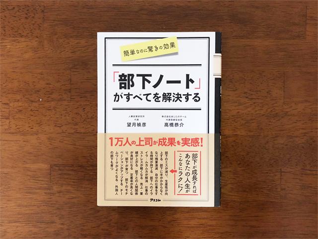 book1128