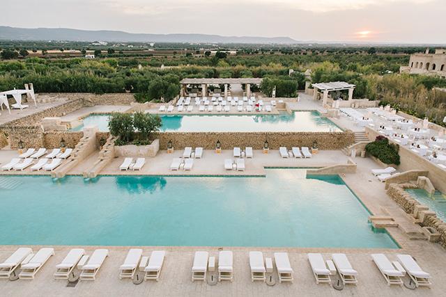 ITALY_HOTELIER_LIFESTYLE_ADV30_1-1