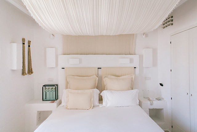 ITALY_HOTELIER_LIFESTYLE_ADV30_3-2