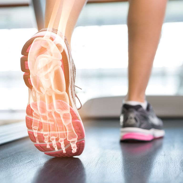 highlighted-foot-of-woman-on-treadmill-royalty-free-image-488464892-1540590033
