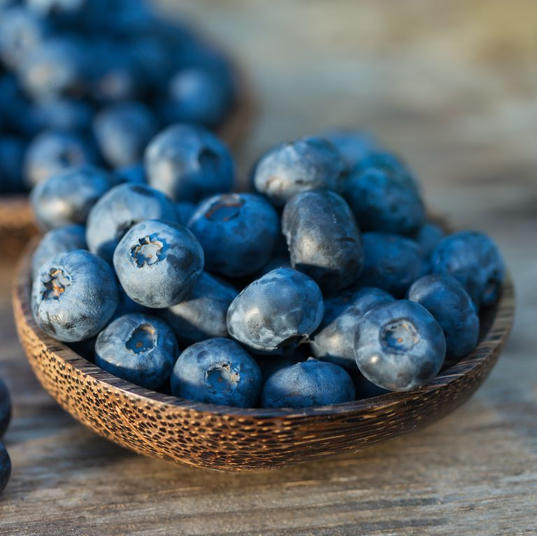 blueberries-in-garden-royalty-free-image-497484884-1541440161