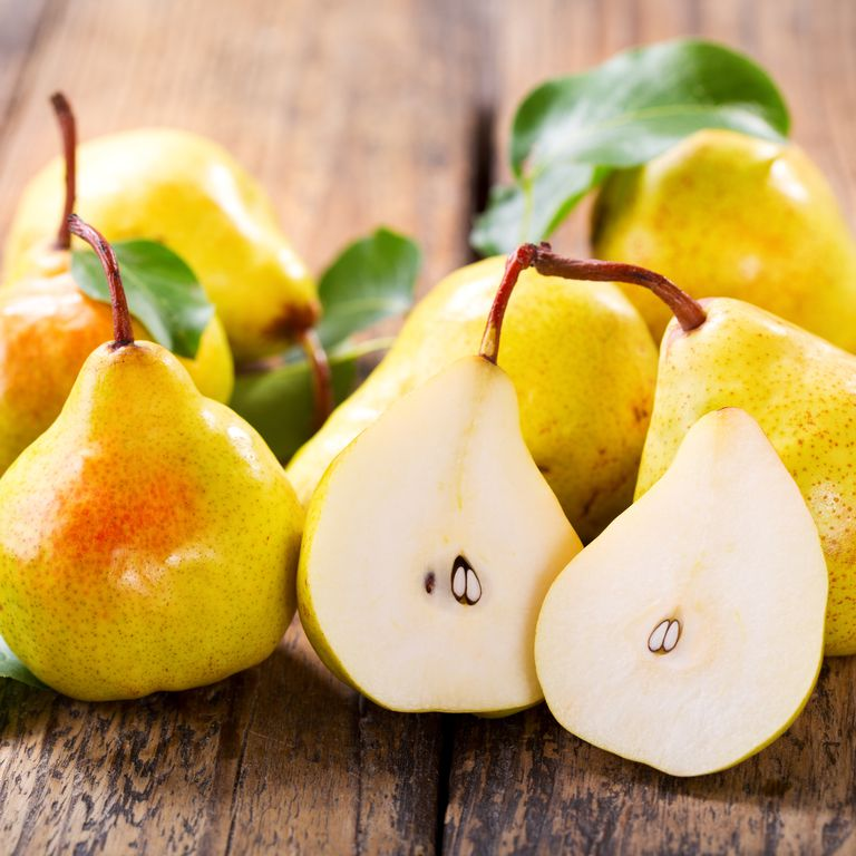 fresh-pears-with-leaves-royalty-free-image-812635876-1541440309