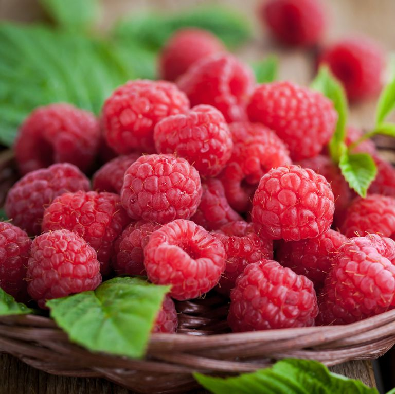 ripe-raspberry-with-leaf-royalty-free-image-486346030-1541441653