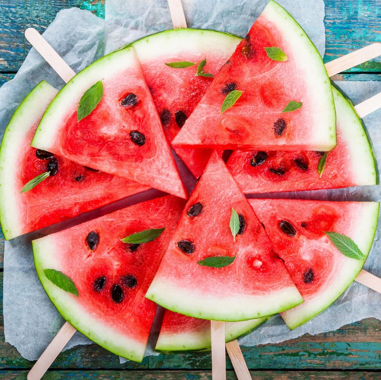 slices-of-fresh-juicy-watermelon-on-a-paper-closeup-royalty-free-image-485277300-1541440601