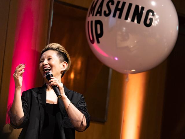 mashing_up_report_6