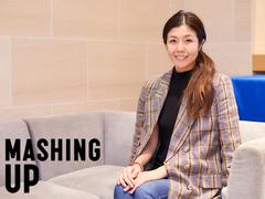 所有欲を満たすファッションはおわり。ブロックチェーンがつくる新たな経済圏/矢野莉恵さん[インタビュー]