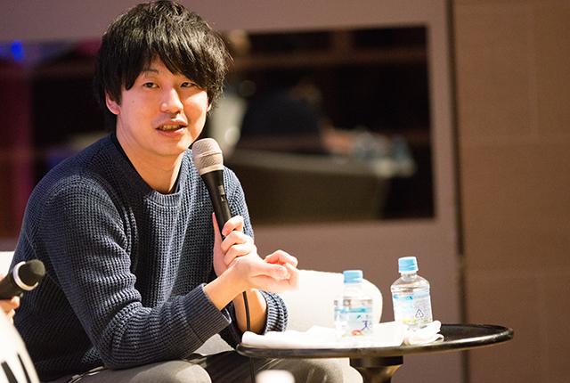 blockchain_fukushima