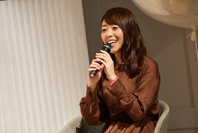 MU_selfconfidence_kobayashi