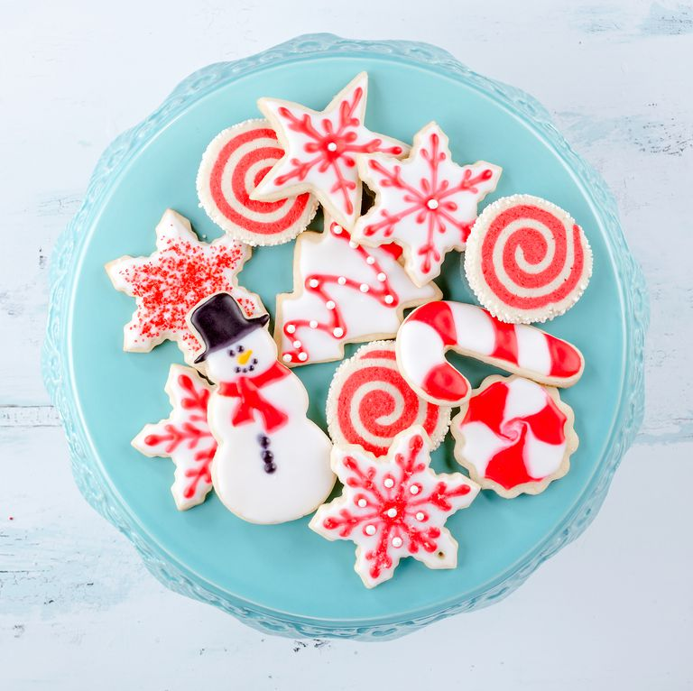 christmas-sugar-cookies-royalty-free-image-492992036-1542393663