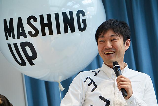 wellbeing_ishikawa