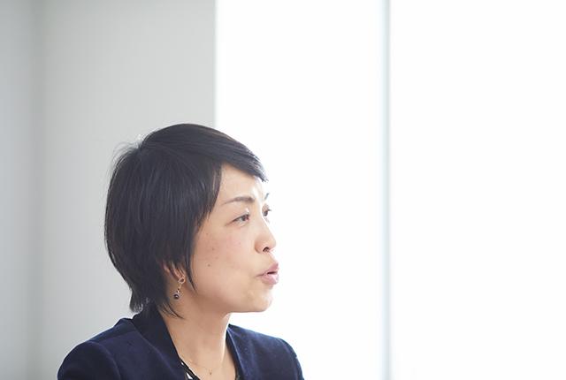 career_nakamura_1