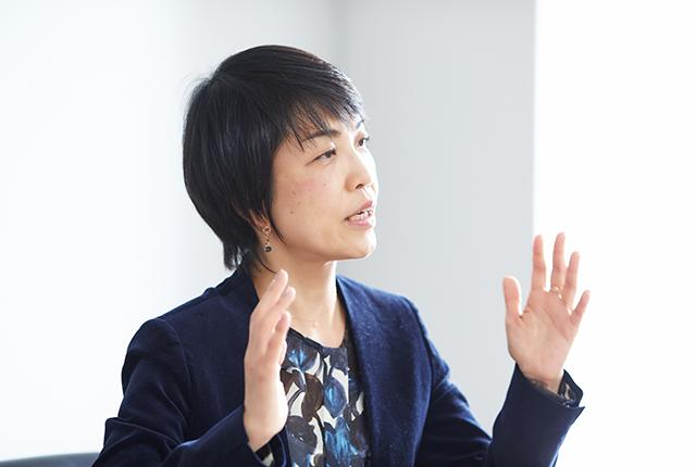 career_nakamura_3