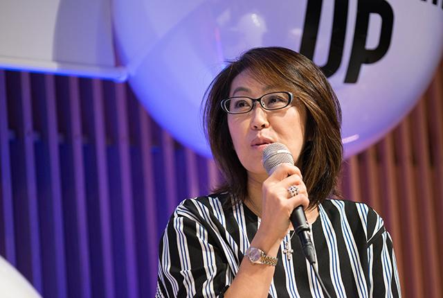 MU_womanleader_shimada