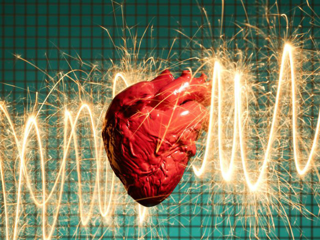 human-heart-and-electrical-energy-high-res-stock-photography-921293970-1544452172