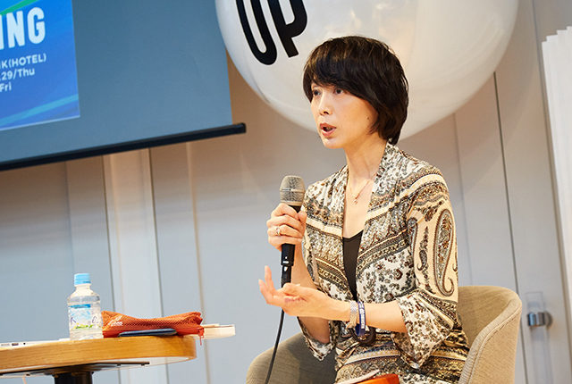 MU_tanaoroshi_sasahara
