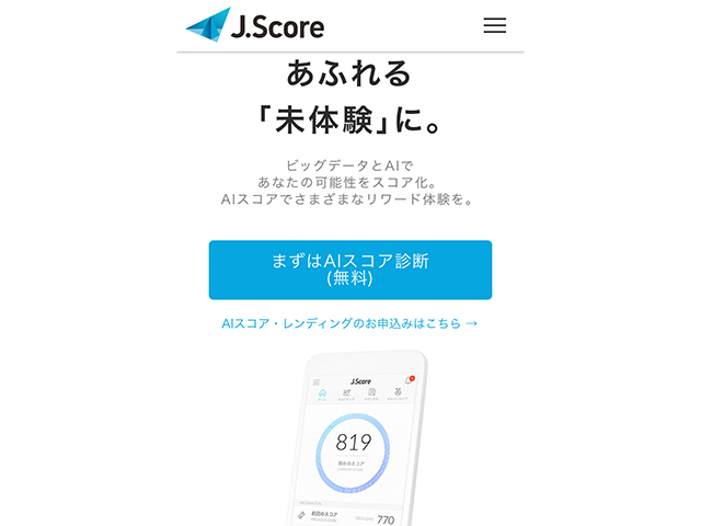 jscore_57