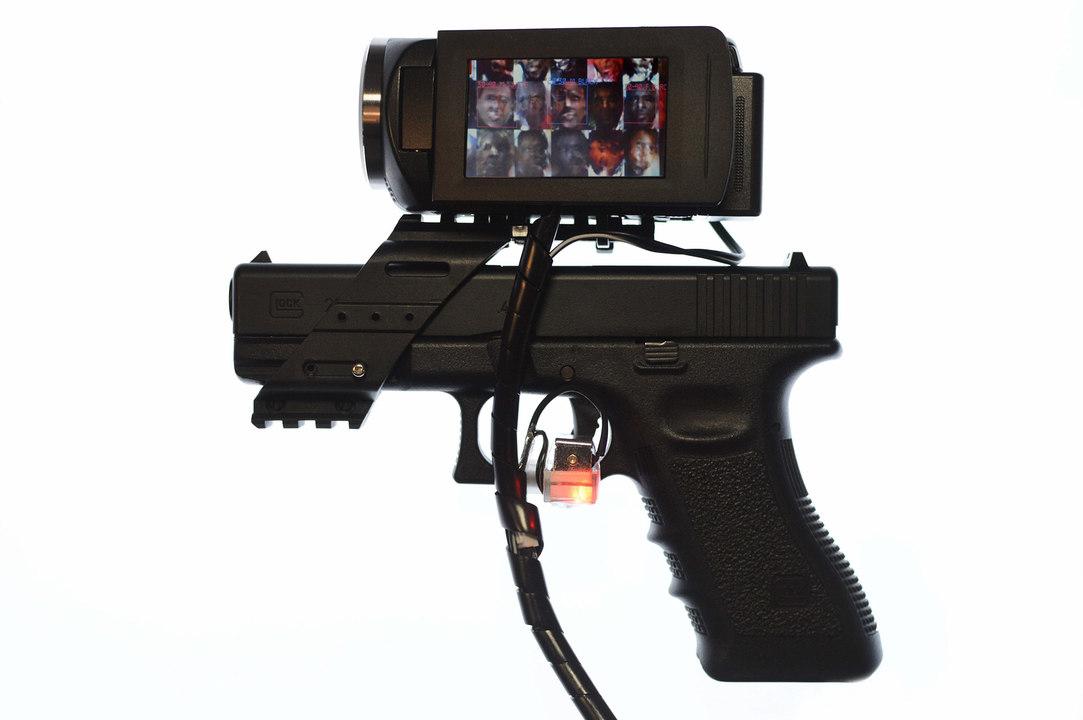 Alt-Bias Gun