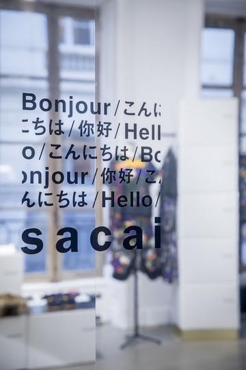 20190213_sacai_9