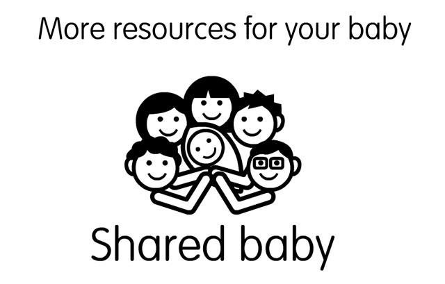 Shared Baby