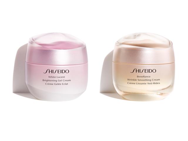 20190215_shiseido_1
