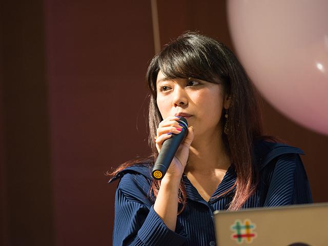 29_1F_7_shuheitaguchi_sake-5