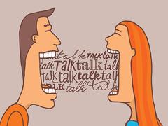 「うまく言葉にできない」なら。自分の感情を言語化し伝える力を強化するコツ