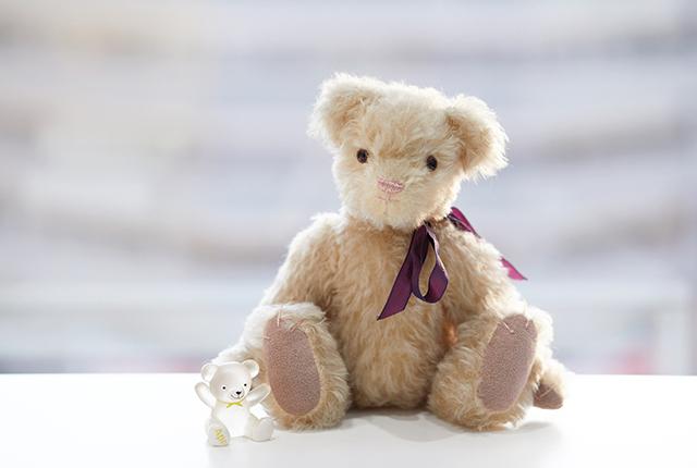 bears_bear