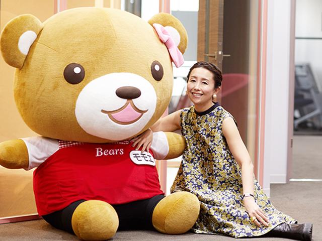 bears_top
