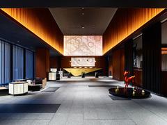 いくらなんでも、贅沢すぎません? 「特別感満載コース」で充実させる金沢旅行