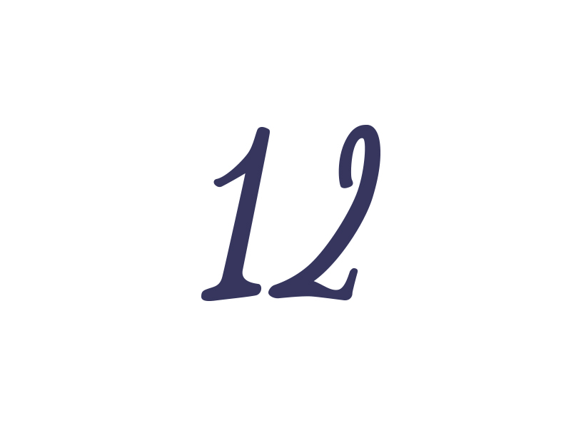 12_01