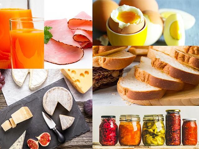 foods_640