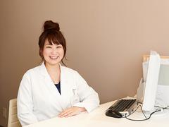性や体の大切さを、等身大の言葉で伝えていく/女性ライフクリニック新宿・産婦人科医 遠見才希子さん