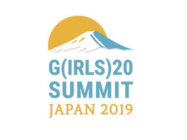 G20_top