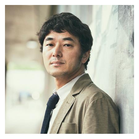 hayamizu_san_450