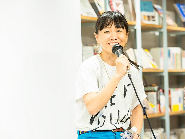 _01_0104_hon