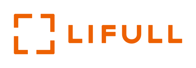 LIFULL_logo_