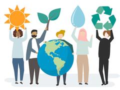 SDGsは遠い世界の話じゃない。私たちにできる具体的なこととは?