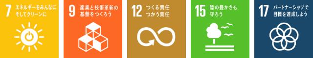 SDGs_goal_sakai