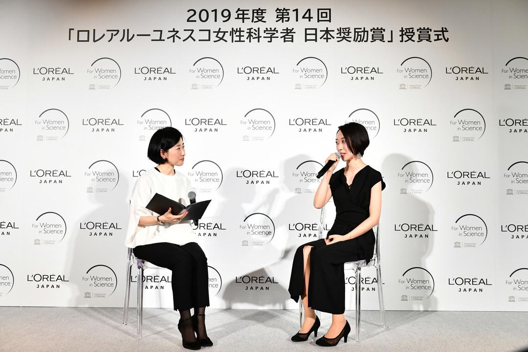 渡部さんスピーチMNP_6636