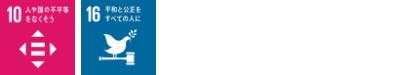 MUKU SDGsサイン(幅360)