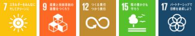 SDGsサイン(幅360)(10)