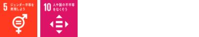 ILOITOO_SDGsサイン(3)