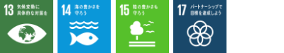 SDGsサイン(幅360)(9)