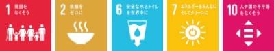 SDGsサイン(幅400)(1)