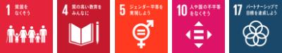 SDGsサイン(幅400)