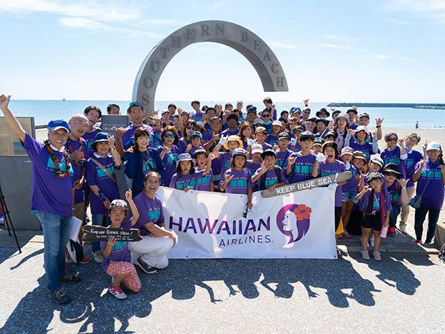 hawaiianair_6
