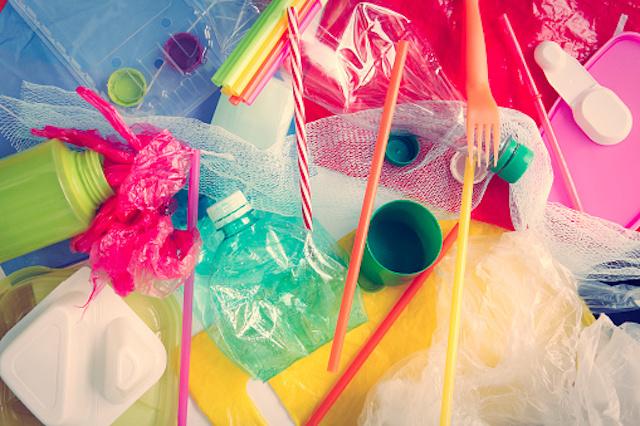 test_plastic