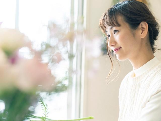 20191220_maedayuki_6-1